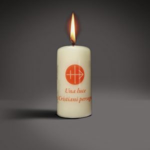 candela-accesa-Mockup