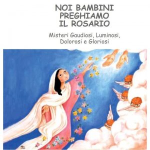 libro rosario per sito
