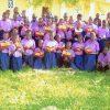 UGANDA/Arua 09/00011