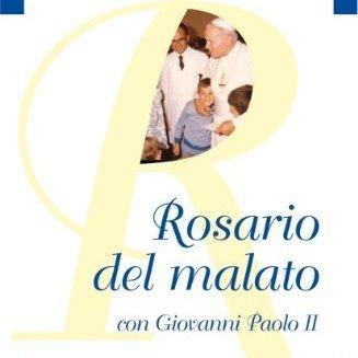 4 rosario GPII