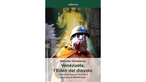 venezuela libro