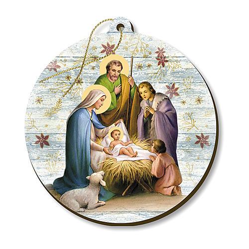 B – addobbo-natalizio-legno-sagomato-presepe-con-pastori