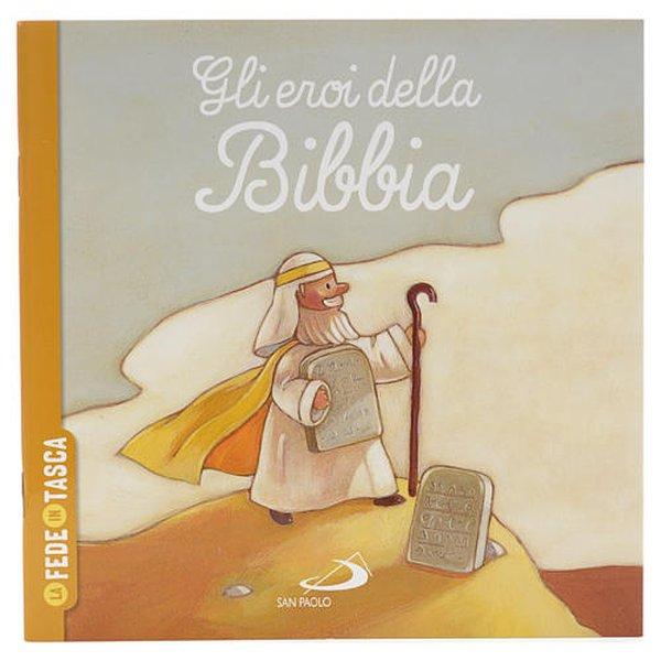 gli-eroi-della-bibbia
