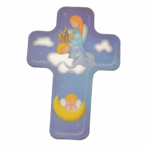 croce ang cust