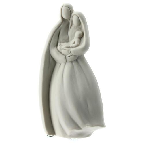 sacra-famiglia-16-cm-porcellana-bianca